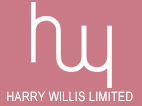 Harry Willis Limited - Logo